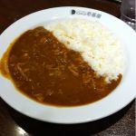 カレーハウス CoCo壱番屋 西山店