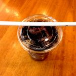 スターバックス・コーヒー モラージュ柏店 こーひー!飲まないと。