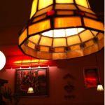 Indian Cuisine & Dining ディップパレス