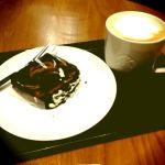 スターバックス・コーヒー 錦糸町丸井店