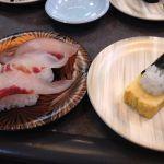廻る寿司 金太郎 シーパ店