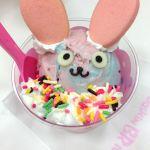サーティワン アイスクリーム 横須賀モアーズシティ店