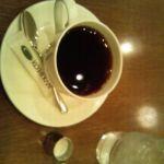 珈琲館 三河島店