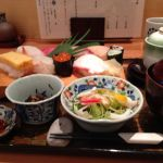 ゆたか寿司