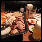 韓国家庭料理 ジャンモ 蒲田東急プラザ店