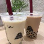 茶BAR PEARL LADY CHA BAR 錦糸町マルイ店