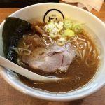 麺創 麺魂
