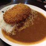 カレーハウス CoCo壱番屋 青山一丁目店