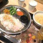 鶴商店 UMEDA FOOD HALL