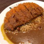 カレーハウスCoCo壱番屋 西区福重店