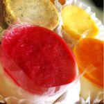 Camembert de Hikita