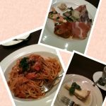 Cucina italiana VERDE