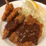 洋食KOBAYA
