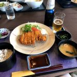 奈良OGMゴルフクラブ