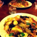 中華料理翠光苑 ビッグハウス店