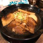 麺屋 風迅