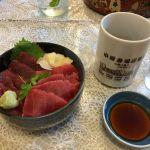 寿司和食しかま
