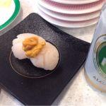 かっぱ寿司 板橋店
