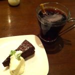 Slow Cafe by dining KIKUCHI
