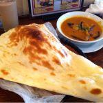インド ネパール料理 シバ
