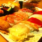 宇多美寿司