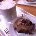 Pain de Mie BAKERY CAFE