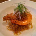 中国食堂261
