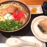 沖縄料理と泡盛 しだ風