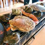 海鮮食堂まるはま