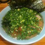 ラーメンハウス 河童子 柿生店