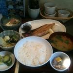 季節料理 榊