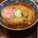 麺屋 坂本 01