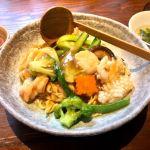 中國名菜 孫