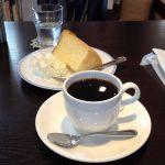 藤Cafe