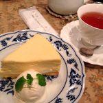 カフェ ド ミンガス なんばCITY