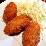 和食Oyster-Dining うらら 神保町店