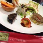 新中国料理 ムーラン