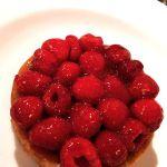フィレンツェのサンタ・マリア・ノヴェッラのカフェが名古屋に。甘いケーキと香り豊かなティーがいただける癒しのサロン