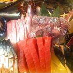 魚金 三号店