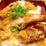 京和食・おばんざい いち藤