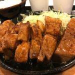 豚屋とん一 堺東駅前店