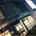 スターバックス・コーヒー 北参道店