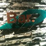 Bar.D