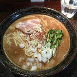 らーめん桐麺