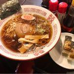 蕎麦人弁慶 神保町店