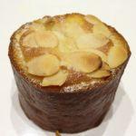 boulangerie  Petit Bouquet