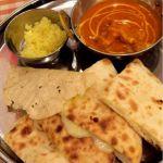 インド料理レストラン スラジュ 長居店