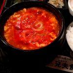 兄夫食堂 渋谷店