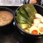 麺や 楓雅