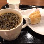 スターバックス・コーヒー 仙台エスパル店